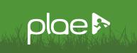 plae-startup-logo