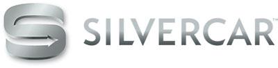 silvercar-logo-original