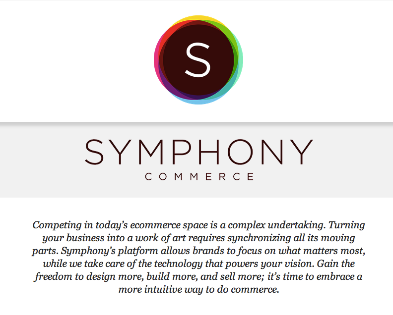 symphony-com