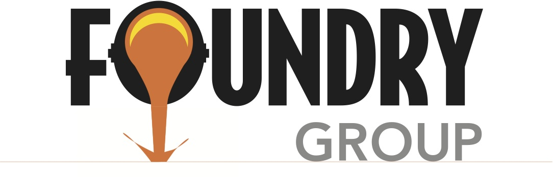 Foundry Group Closes 225m Foundry Select Fund Assets