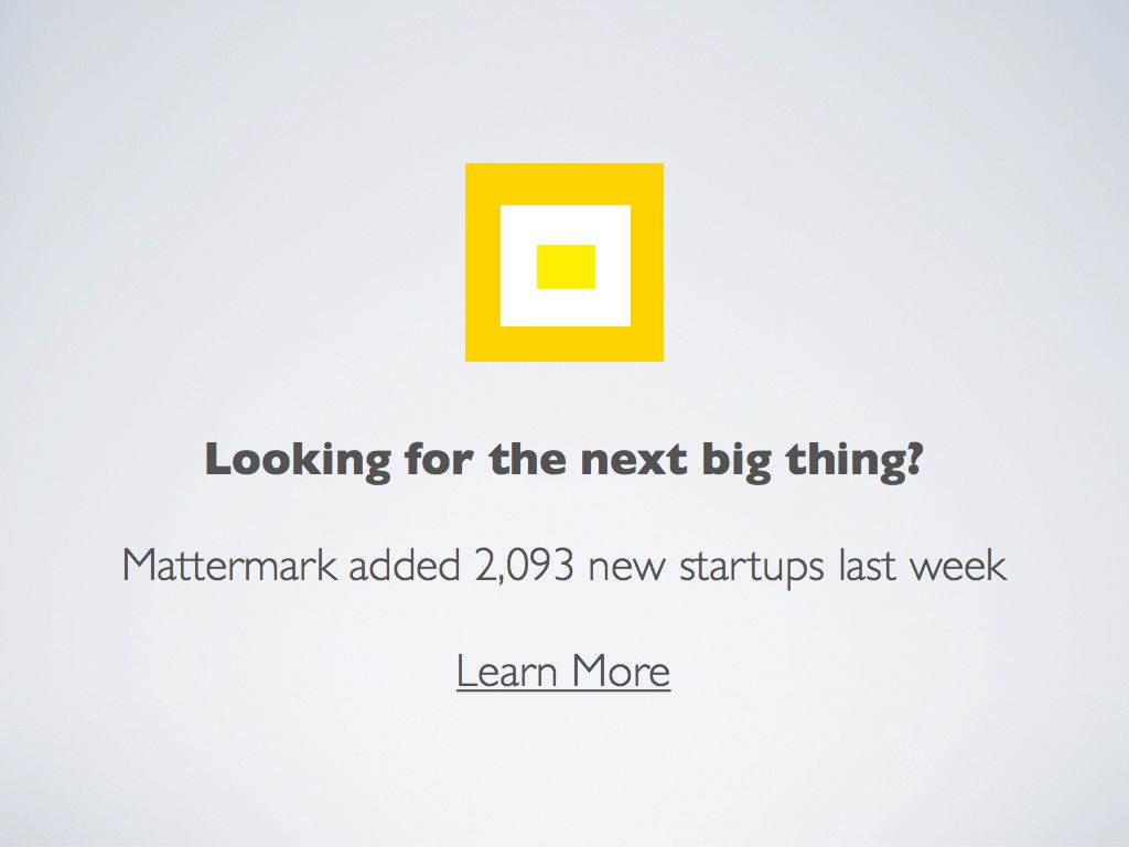 Mattermark-2YearFundingStats.012