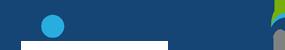 gobstopper-logo