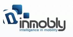 inmobly-logo