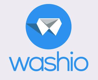 washio-logo