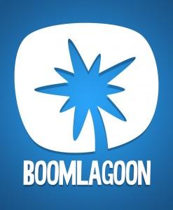 Boomlagoon_Logo