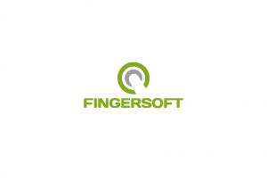 Fingersoft_for_light_bg