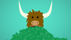 yik-yak-money