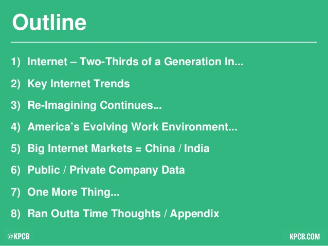 2015-internet-trends-report-2-638