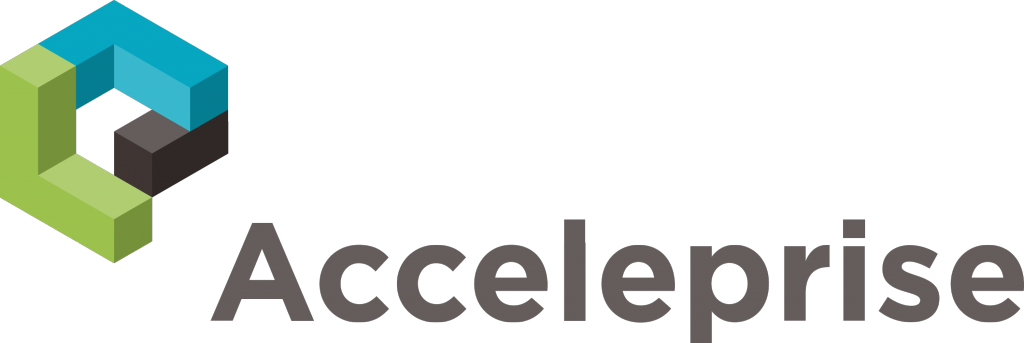 Acceleprise-Logo-Big-hi-res