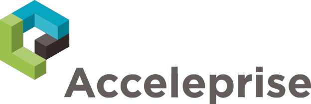 post image for The 10 Acceleprise SF – Cohort 2 Demo Day Startups – Sorted By The Growth Score