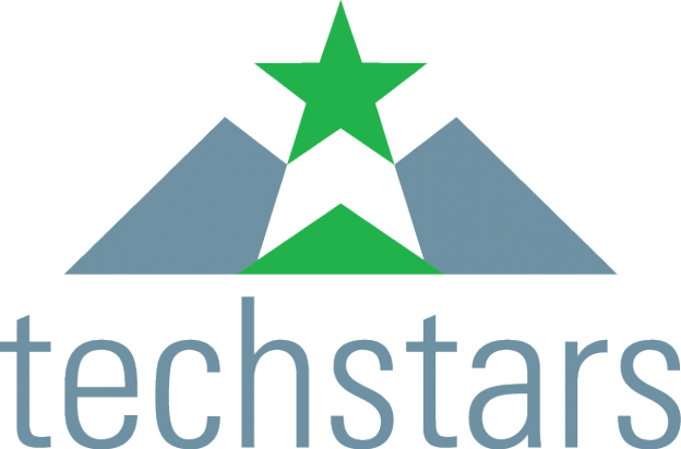 post image for The 14 Techstars NYC Fall 2015 Demo Day Startups – Sorted By The Growth Score
