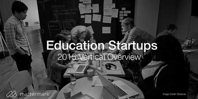 education-startups