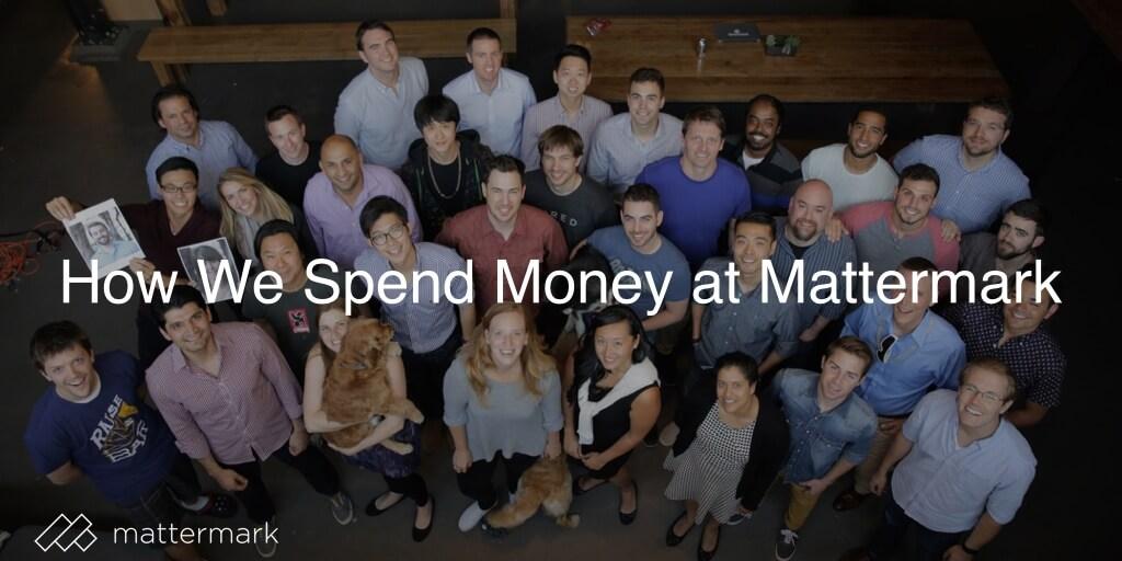 how-we-spend-money.001