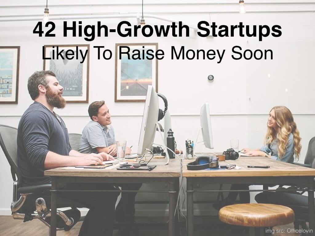42_high_growth_startups.jpg.001