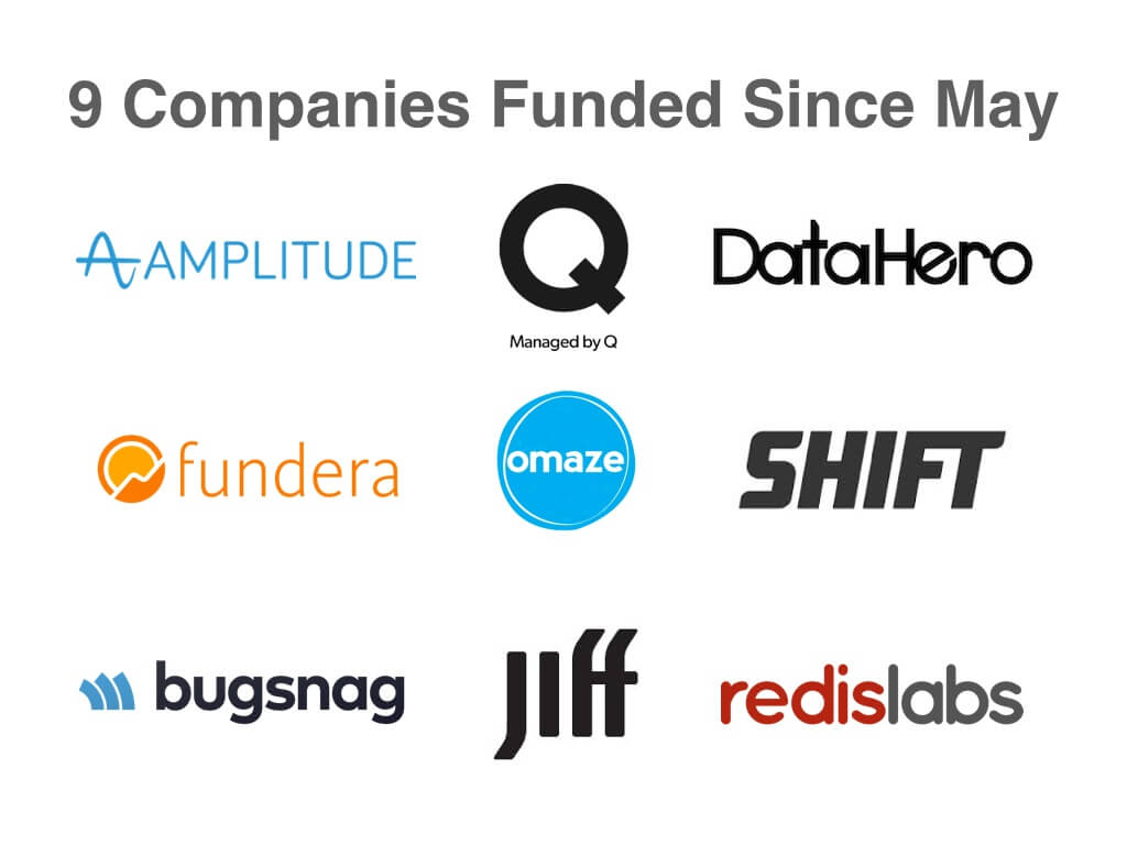 9 funded companies.jpg.001