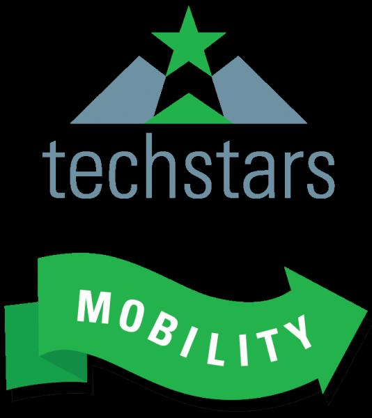 mobilitylogo-color