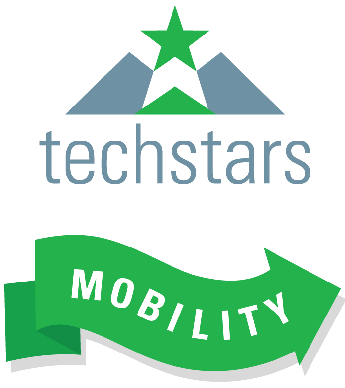 post image for The First 10 Startups at Techstars Mobility – Demo Day 2015