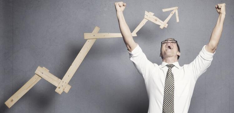 Startup scaling