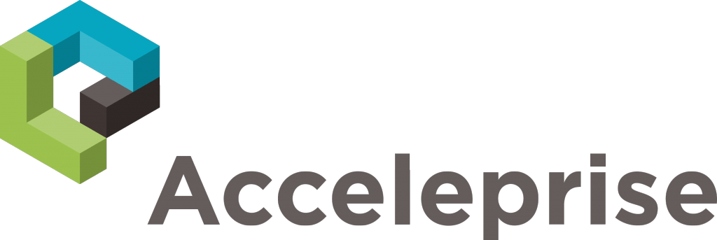 post image for The 8 Acceleprise SF Cohort 3 Demo Day Startups – Sorted By The Growth Score