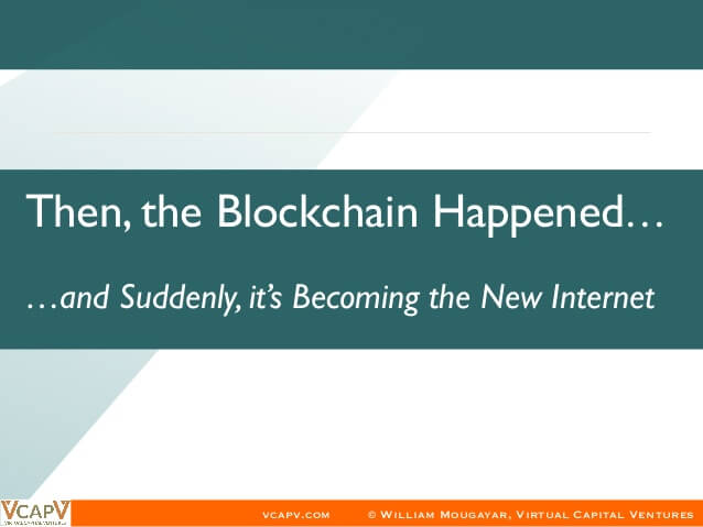 blockchain-2015-analyzing-the-blockchain-in-financial-services-7-638