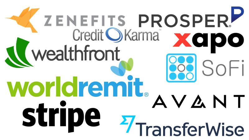 top 10 fintech startups 4