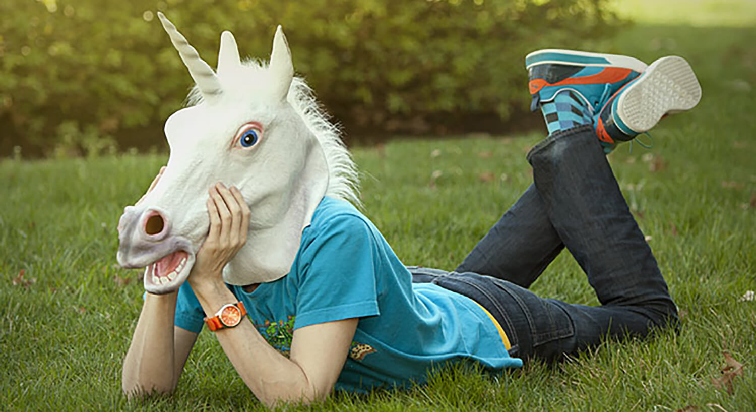 post image for The Top 20 Design Unicorns