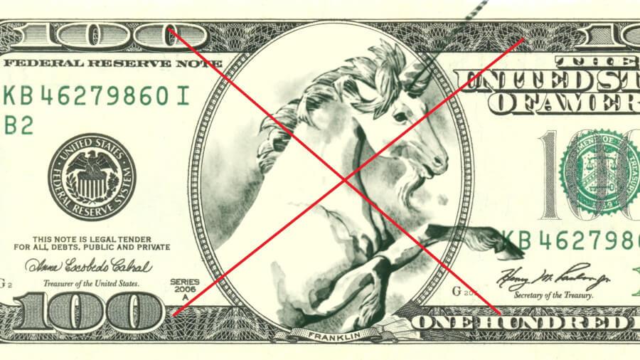 unicorn-money1