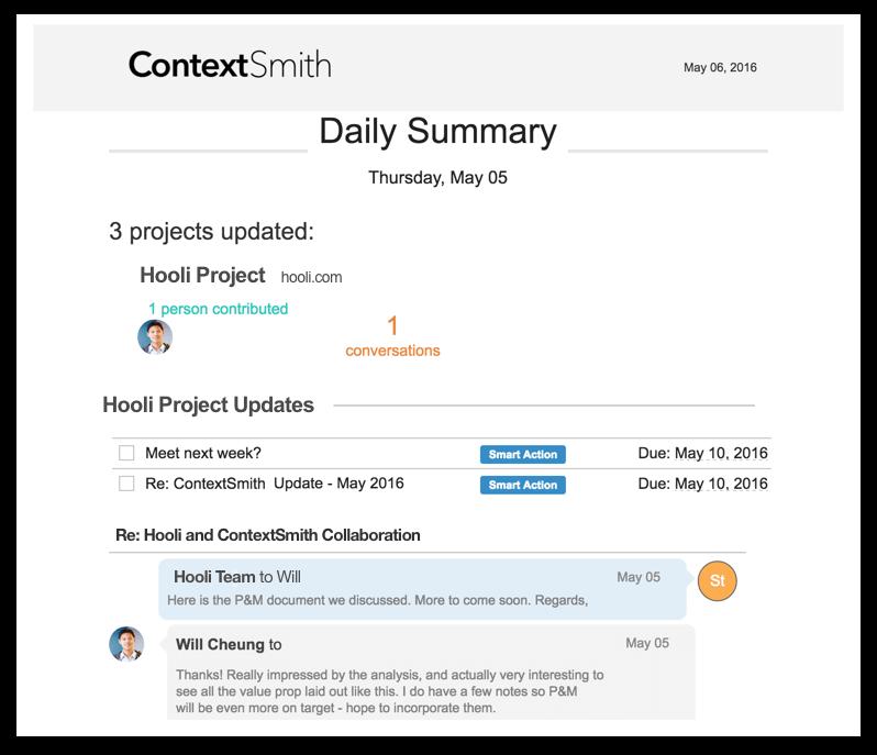 daily_summary2-1