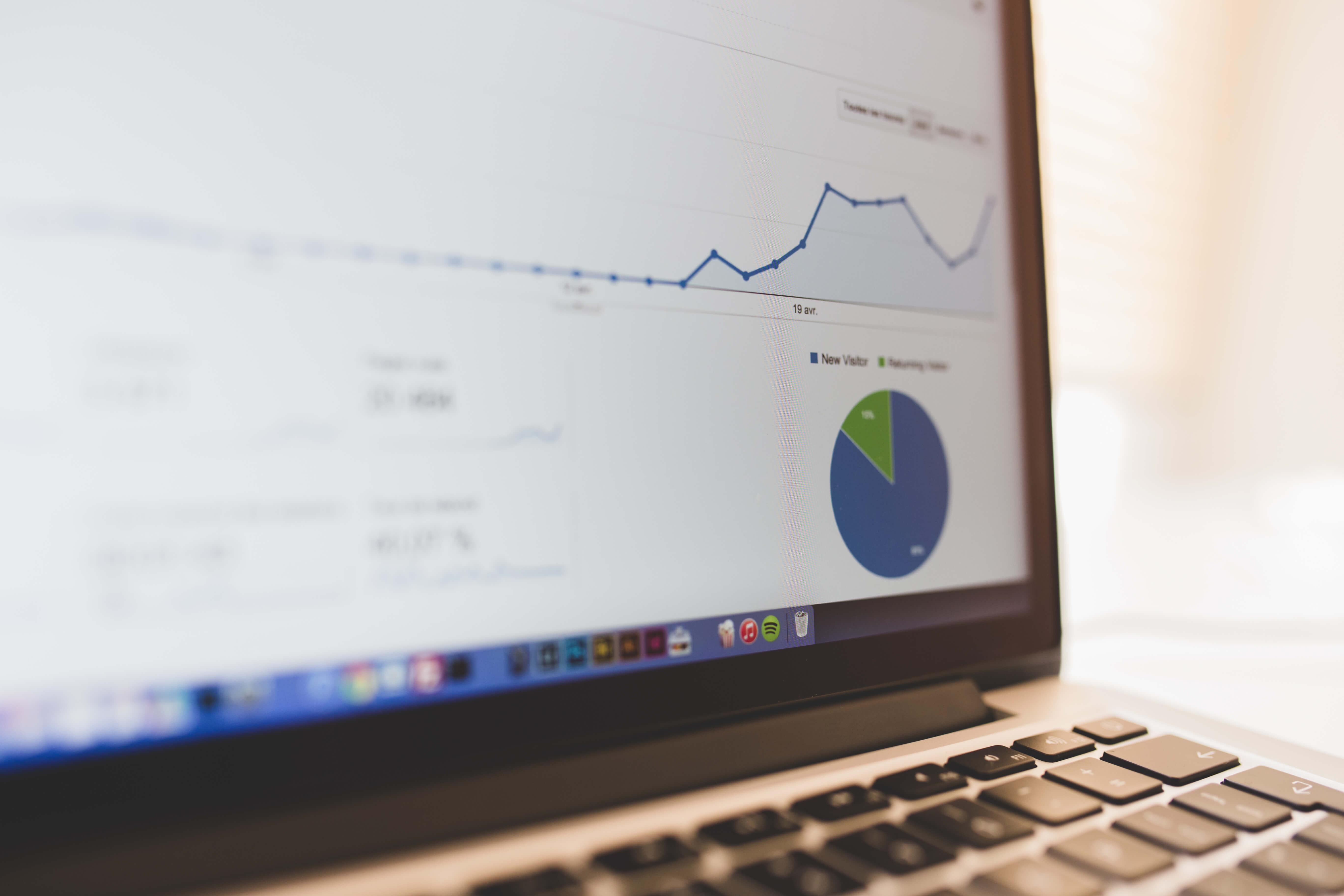 data_prospects