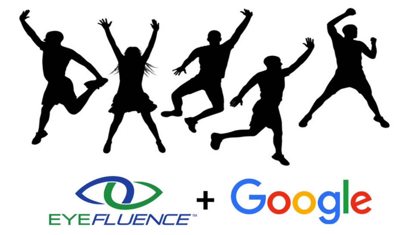 post image for Google Acquires Eyefluence, Which Has Raised $21.6 Million In VC, Signaling Continued Interest In VR/AR