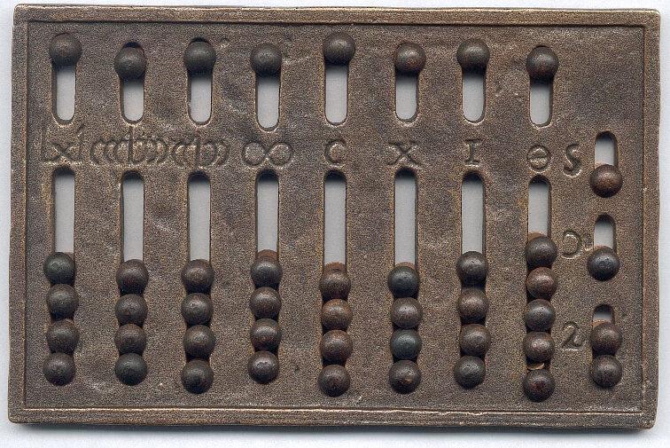 roman_abacus