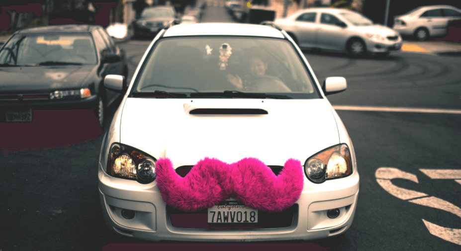 post image for Here's What We Can Learn From Lyft's Latest Performance Numbers